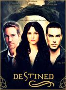 Season 3 dvd cover b