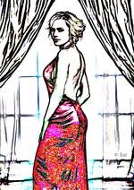 Leah img page - copyright symbol 2