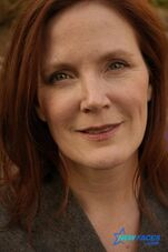 Dana hurley-mrs. louis epi 3