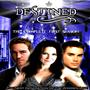 Destined season 1 dvd cover front small