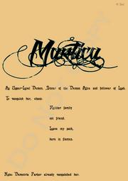 Martica BOS´s entrie-copyright symbol-do not copy