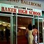 BakerHighSchool-Education