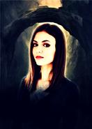 Cassandra final
