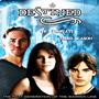 Destined season 3 dvd cover front small