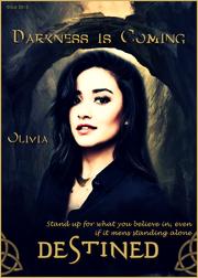 Olivia S3 Promo1