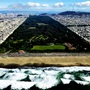 Golden-gate-park-SF