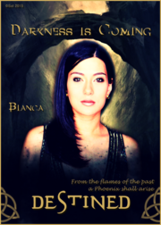 Bianca poster final with border