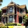 HalliwellManor-Home