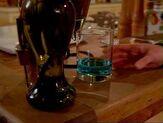 Binding potion a1