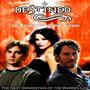 Destined season 2 dvd cover front small