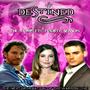 Destined season 4 dvd cover front small