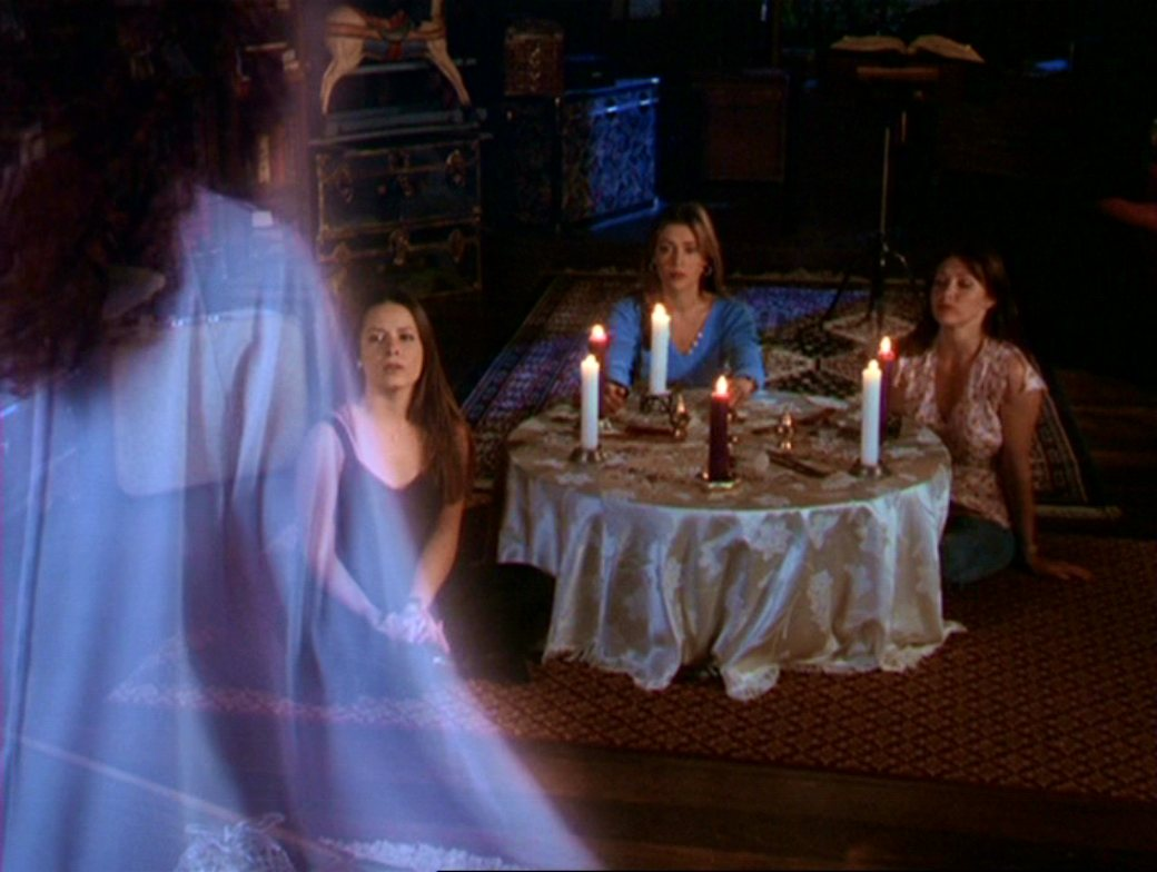 Forum on this topic: How to Perform a Séance, how-to-perform-a-s-ance/