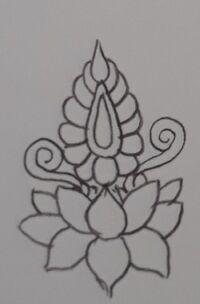 Fleur de Tara