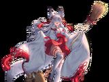 Oracle Werewolf