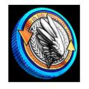 Rebirth Coin