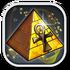 Pyramid Totem