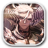 Demon-Hunter Demon Icon