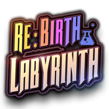 ReBirth Labyrinth