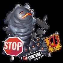Spa Hydra