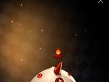 Red Popper
