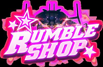 Rumble Shop-0