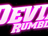 Devil Rumble