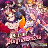 Beat The Ragna Break 5