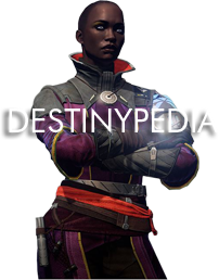Destinypedia_Rotation_logo_Ikora.png
