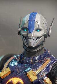Nova-16 Profile 001
