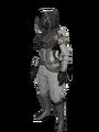 Hunter Config 001.png