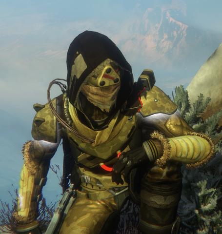 File:Destiny Time Hunter Profile.png