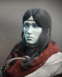 Alanna Zala Profile 001