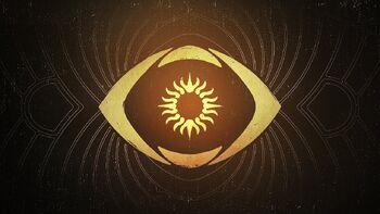 D2 Prüfungen von Osiris