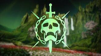 Destiny 2 Bastión de Sombras – Tráiler de la incursión Jardín de la Salvación MX