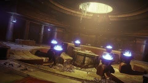 Destiny 2 Forsaken — Saison der Opulenz-Trailer DE