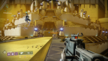 PS4 Screenshot 2017 09 13 16 52 54