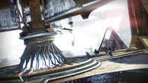 Destiny 2 - Temporada del Alba 6
