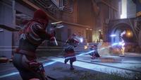 Destiny 2 Screenshot 05
