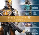 Destiny - La colección