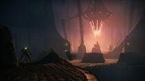 Bastión de Sombras screenshot 15