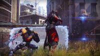 Destiny 2 Screenshot 06