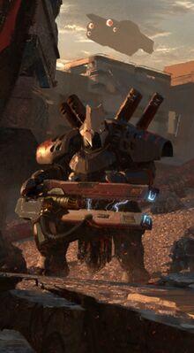 Destiny-2-concept-art-cabal (1)