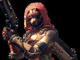 Jäger (Klasse)