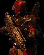 DTG Guardian Titan