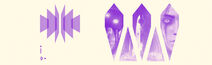 FrontpageBanner JB Weblore Shadowkeep 04