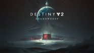 Destiny 2 Shadowkeep Cover