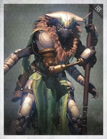 Variks, the loyal grimoire card1