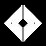 Conductores de ira ventaja icono