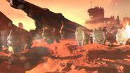 Destiny-TLOTJ-CabalTroops-02