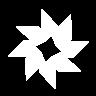 Daño por arco ventaja icono